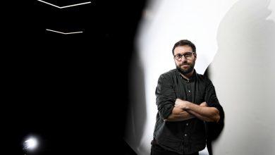 Photo of Telefilm finances the next Maxime Giroux film
