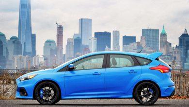 Photo of COVID-19 |  New York Auto Show canceled