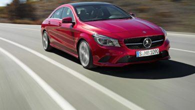 Photo of Mercedes-Benz, Kia and Ram recalls