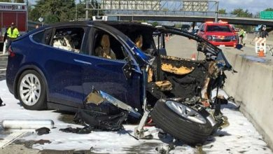 """Photo of United States 