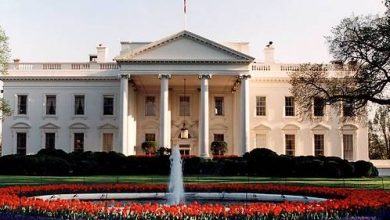 Photo of White House confirms rocket attack on Kabul airport –
