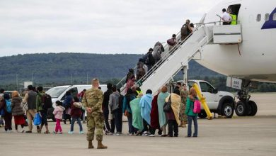 Photo of UN expects half a million more Afghan refugees in 2021 –