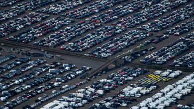 Photo of Automotive industry |  Shortage of microprocessors causes further delays