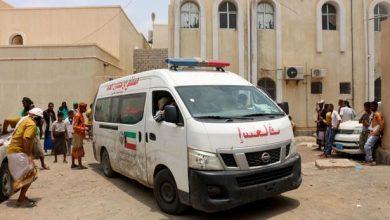 Photo of 65 dead in fighting in Marib in 48 hours –