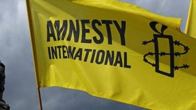 Photo of Amnesty calls on Tunisia to investigate the surrender of a MAK activist in Algiers –