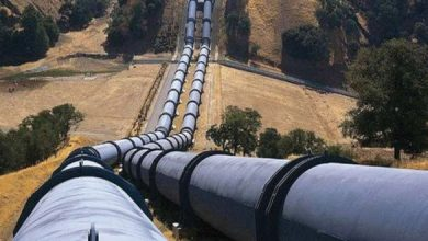 Photo of Spain worried about Algiers' intentions to abandon the gas pipeline passing through Morocco –